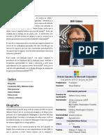 Bill_Gates.pdf
