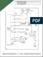 Passlock Circuit.pdf