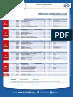PensumProfesionalIM.pdf