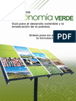 39.Hacía_una_economía_verde._Guía_para_el_desarrollo_sostenible_y_la_erradicación_de_la_pobreza.pdf