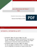 claseLatex.pdf