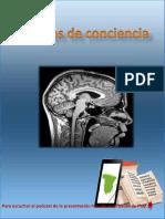 estados de la conciencia 1