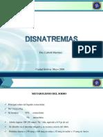 DISNATREMIAS (2)-1(1)
