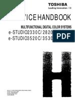 FC-4520C_SH2