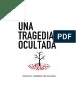 una tragedia oculta.pdf
