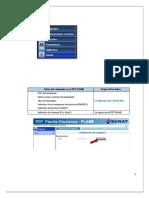 CARTILLA_PDT+PLAME_12FEB2013.docx