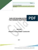 0A-00_Guia_del_Facturador_Electronico_20170209_v2.pdf