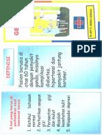 Leaflet Geriatri