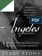 291594652-Perry-Stone-Angeles-En-Mision-pdf.pdf