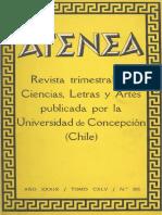 ATENEA 395
