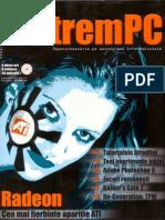 XtremPC_(XPC)_Numarul__15