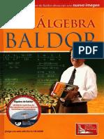 311298568-Libro-de-Baldor.pdf
