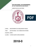 Trabajo Lab. Motores - Flores Quispe Jorge Gerardo[1]
