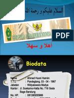 Layanan Prima Perpustakaan
