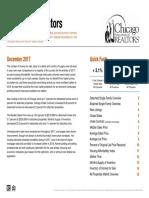 December 2017.pdf