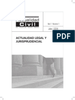 ACTUALIDAD LEGAL Y JURISPRUDENCIAL.pdf