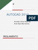 comandos-autocad-2010.pdf