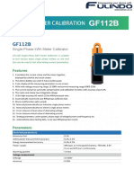 GF112B