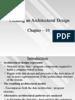 unit33architecturaldesign-130813225925-phpapp01