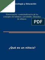 psicologia de la educacionPág. 37 a 43