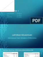 PPT AKIN-1-2-1