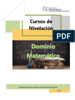 Manual Dominio Matemático.docx