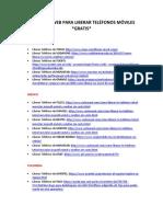 LiberarTeléfonosGRATIS.pdf