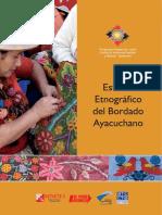 textiles ayacuchanos.pdf