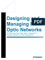 Fiber Optics Management_WhitePaper.pdf