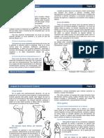 Manual Del Participante Lenguaje de La Comunicación Corporal (29-32)