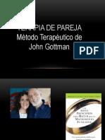 Gottman