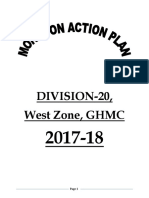 Div 20MonssonActionPlan17 18