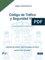BOE-020_Codigo_de_Trafico_y_Seguridad_Vial.pdf