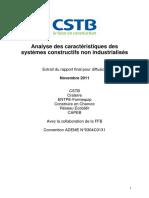 Rapport final ACSNI (avril 2012).pdf