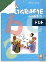 kupdf.net_caiet-caligrafie-clasele-ii-ivpdf.pdf