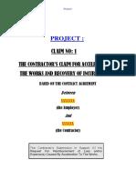 Detailed-Sample-Claim.docx