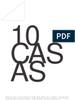 10 casas[1]