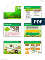 bab-1-islam-sebagai-ad-din2.pdf