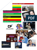 535Compendium-Aug-17 (1).pdf