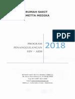 PROGRAM HIV AIDS.pdf
