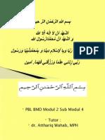 modul 2 sub modul 4 kel 5.pptx