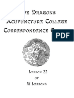 Acupuncture_22.pdf