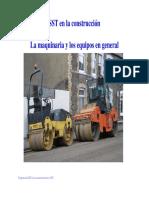 10_maquinaria_ppt.pdf