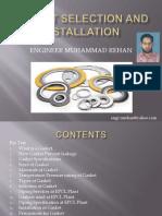 gasket documents.pdf