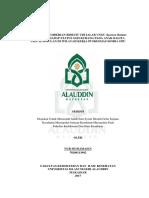 Nur Muslimah N 70200113092.pdf