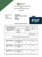 Modul Individu - SPL KPM