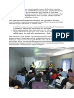 Safety induction.pdf