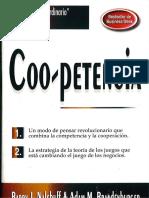202053546-Libro-Barry-J-Nalebuff-y-Adam-M-Brandenburger-Coo-petencia-pdf.pdf