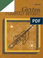 dokumen.tips_cartea-fierarului-betonistpdf.pdf