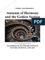 Museum_Harmony_for_AT.pdf
